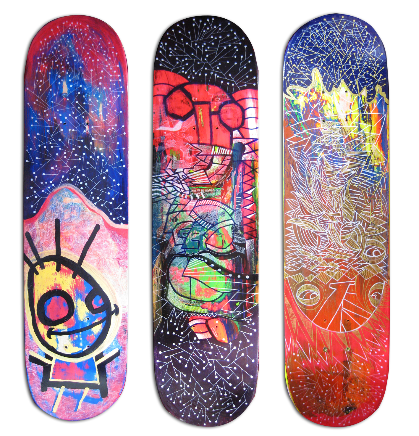 skateboards_constellations